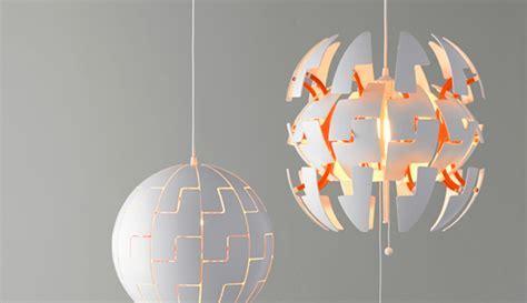 Futuristic Spaceship Chandelier From IKEA   Home Design