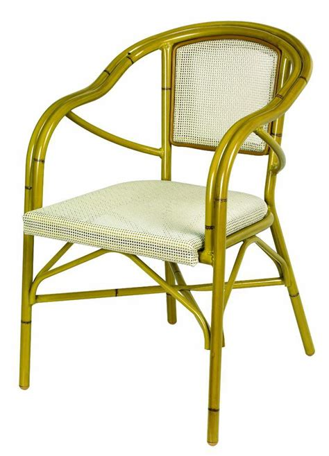 Bamboo Bistro Chairs China Aluminum Bamboo Look Bistro Chair China Aluminum Bamboo Look Bistro Chair Bistro Chair
