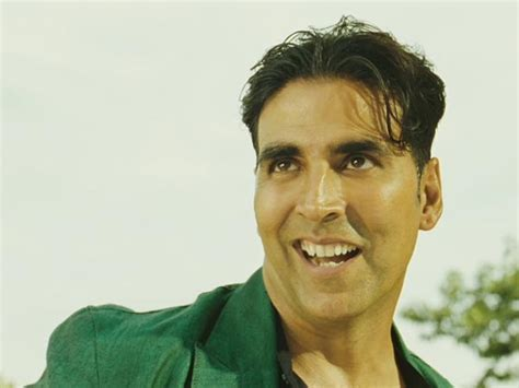 midlle path hair style akshay kumar watch akshay kumar high on action and comedy in boss