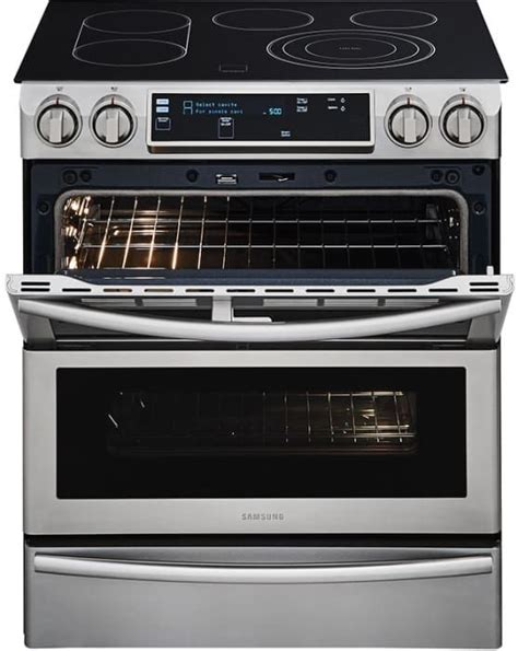 oven warming drawer temperature 25 best ideas about warming drawers on oven