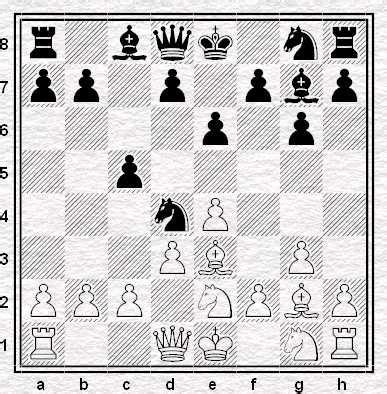 Fortuner Tb1 2 vassily smyslov il perfezionista i soloscacchi