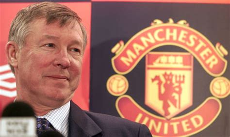 manchester united sir alex ferguson sir alex ferguson part 1 1000 not out this is the real