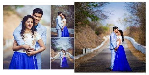 Pre Wedding Photoshoot Places in Mysore   Couple Shoot Spots