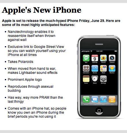 wann kommt neues i phone wann kommt das neue iphone geplaudere forum seite 6