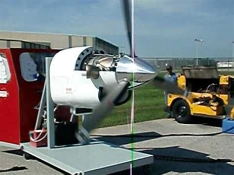 pt6a engines buy pt6a turbine turboprop product on pt6a aircraft turbine engine trainer with cbt software