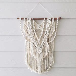 Free Macrame Projects - macram 233 patterns guide patterns