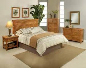 island bedroom collection model 7000 bedroom furniture island wicker bedroom furniture free home design ideas