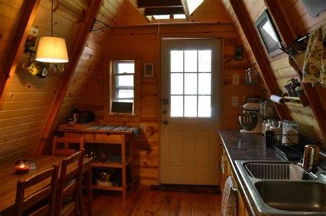 a frame home interiors aframe cabin google search a framing it pinterest