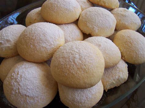 kurabiye tarifi elmali kurabiye nasil yapilir ve elmali tarifi kurabiye nasıl yapılır