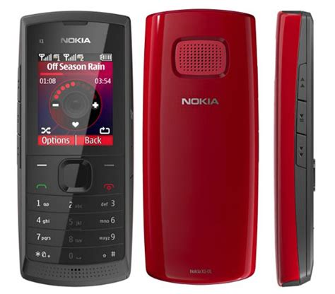 Hp Nokia X1 nokia x1 01 specifications and features techstic