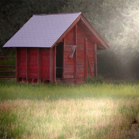 red barn home decor 183 best old barns old mills and primitive structures