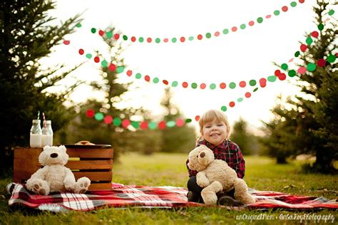 tree farm family christmas photos christmas cards with