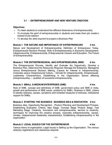 Bangalore Mba 3rd Sem Syllabus by Mba Syllabus For Bangalore
