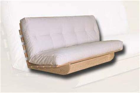 futon 1 personne canape lit futon 1 personne