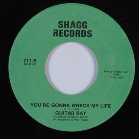 how i wrecked my and the lives of those around me books roots vinyl guide
