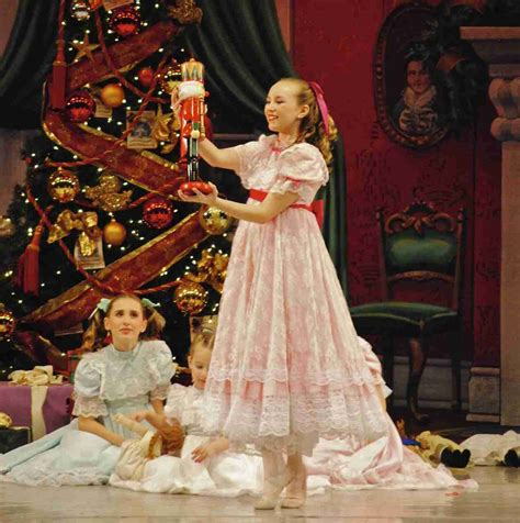 the nutcracker christmas decor pinterest