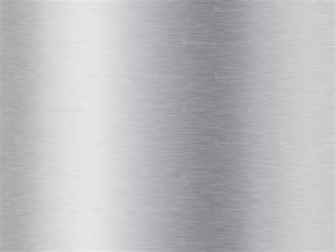 Stainless Steel Wallpaper (37  images)