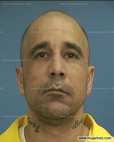 Jackson County Ms Arrest Records Bruce Inserra Mugshot Bruce Inserra Arrest Jackson County Ms
