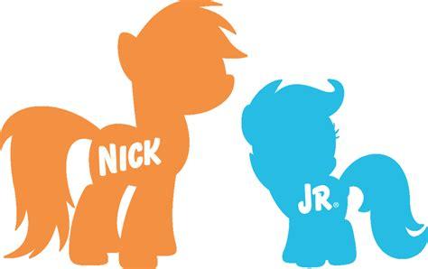 nick jr nick jr rainbow nick jr the explorer rainbow