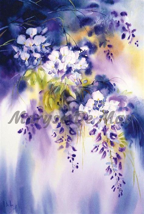 deckenle flur 799 best watercolour images on paintings