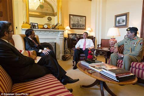 speaker of the house office layout house speaker john boehner shows off his office trinkets