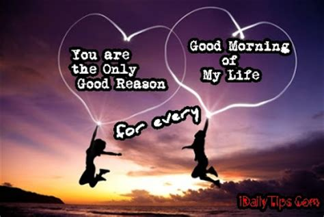 imagenes de good morning my life good morning quotes images 224 quotes quotespictures com