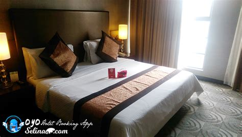 book cheap hotel rooms book a cheap hotel room via oyo hotel booking app in malaysia selina wing deaf
