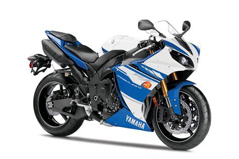 r15 motorsycle in 2014 model 2014 yamaha yzf r1 review