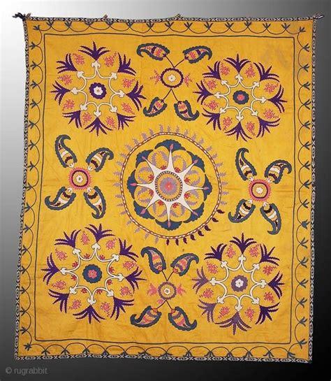 uzbek suzane antique uzbek suzani pinterest google 263 best images about antique uzbek suzani on pinterest