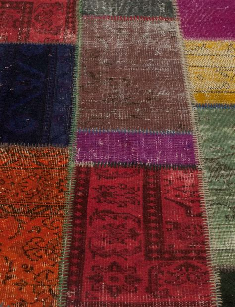 Ikea Turkish Patchwork Rugs by Turkish Patchwork Rug Roselawnlutheran