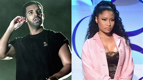 ciara and rihanna reminded me why beyonce doesn t do twitter drake reveals he doesn t speak to nicki minaj more top