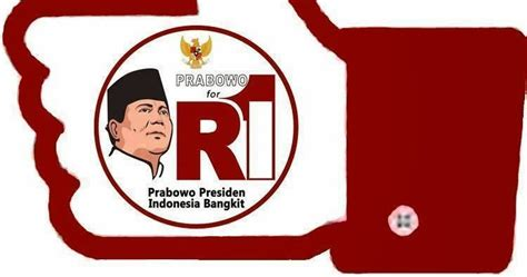Buku Menuju Indonesia Berdaulat Pangan berdiri untuk bangsa 10 alasan dukung prabowo hatta