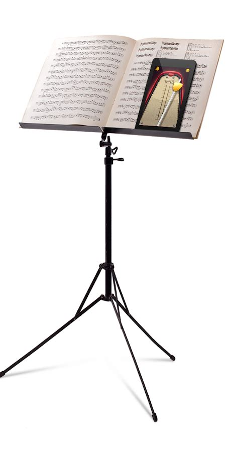 best metronome for piano real metronome for guitar drums piano for free