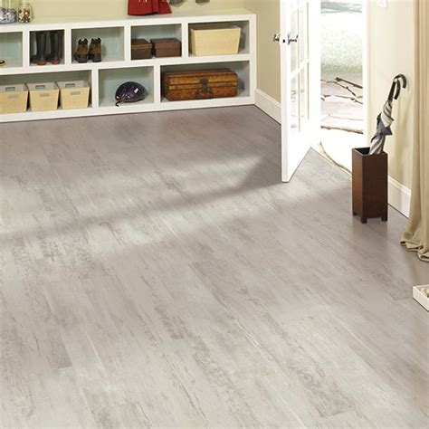 luxury vinyl flooring  naugatuck ct  valley floor covering