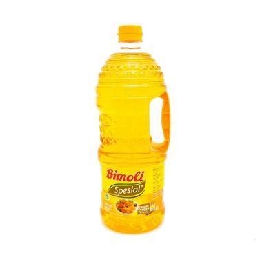 Minyak Goreng Bimoli 2l 24 000 list harga minyak di termurah webjual