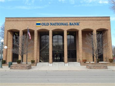 best boat loan rates in michigan old national bank in tecumseh mi 49286