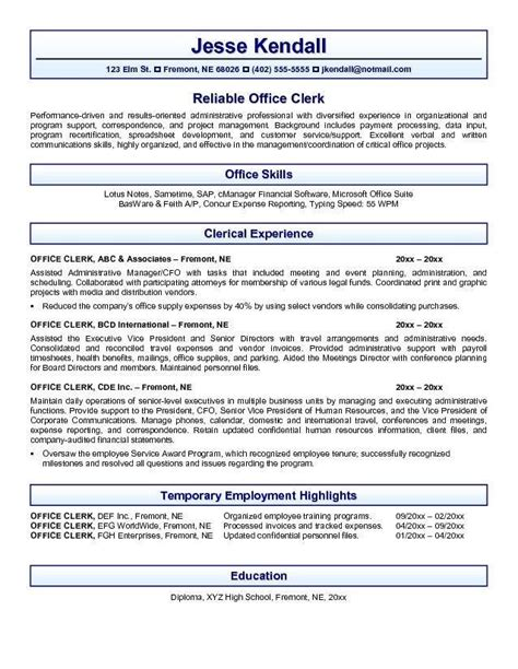 Open Office Resume Templates by Open Office Resume Template Fotolip Rich Image And