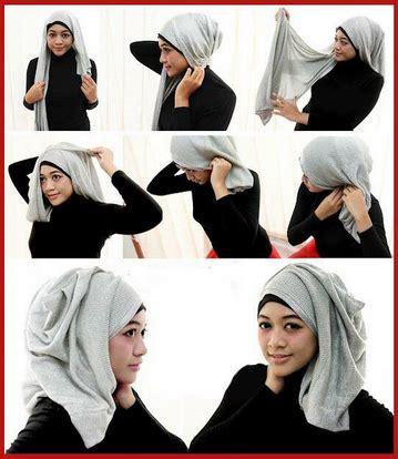 tutorial hijab joya 2015 tutorial hijab modern elegan terbaru