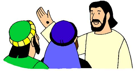 alive clip art jesus is alive