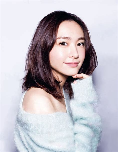 aragaki yui all about the multitalented japanese actress yui aragaki