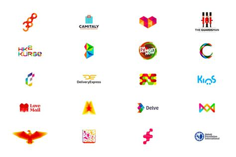 icon design portfolio logo design by alex tass logo design projects
