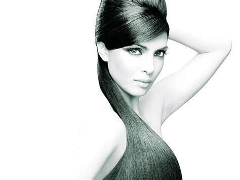 hairstyles wallpaper download download priyanka chopra hairstyle hd wallpaper wallpaper