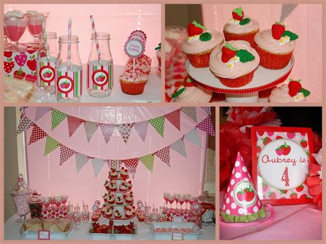 theme names for a birthday party 10 cute birthday decoration ideas birthday songs with names
