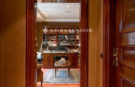 armario habanero ambassador real estate