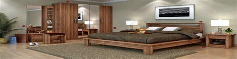 Lemari Sliding 2 Pintu Benefit lemari pakaian benefit furniture