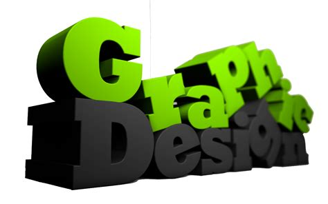 design graphics graphic design captivating images