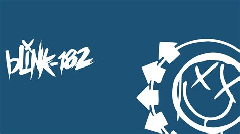 wallpaper android blink 182 blink 182 wallpapers 183