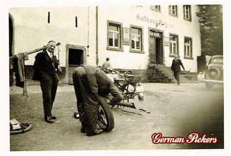 Motorrad Ankauf Koblenz by Koblenz Vor 1950 Alte Reklame Emailschilder Mehr