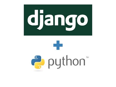 tutorial python django keepcoding web development bootc cocoa mental