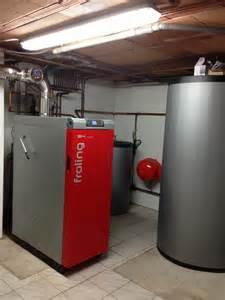 chaudieres bois chaudieres a biomasse tous les fournisseurs chaudieres
